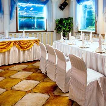 snegirek_restoran_mini1