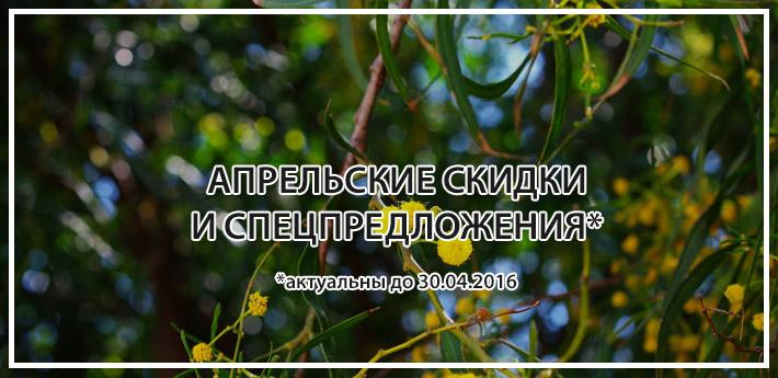 snegirek_banketi_spec